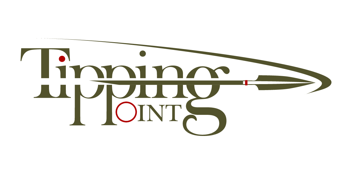 Tipping Point Solutions, Inc